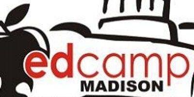 Edcamp MadWI 2019 EdCamp MadWI Organizers