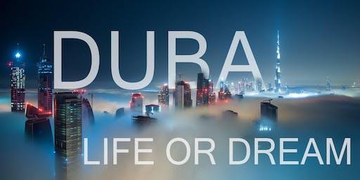 Dubai Takeover