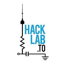 Hacklab.to logo