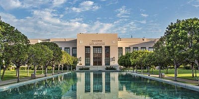 Pasadena City College Upward Bound Programs 9th Annual Alumni Gathering