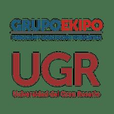 GRUPOEKIPO - UGR (Universidad del Gran Rosario) logo
