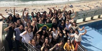 Certificação para Professores em São Paulo