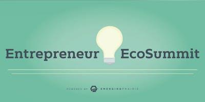 Grand Forks Entrepreneur EcoSummit