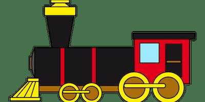 Autism Ontario - All Aboard for the Holidays/Autisme Ontario - En voiture pour la période des Fêtes