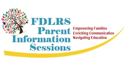 Preparing for your Child's Individual Educational Plan (IEP) Meeting
