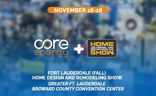 Home Design And Remodeling Show 16 Nov 2018