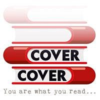 COVER TO COVER logo