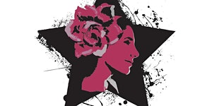 Black Gardenia |Concert