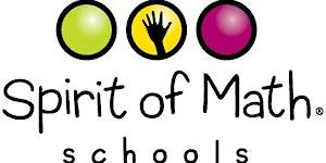 SoM International Contest  (Grades 5-6) for SoM and...