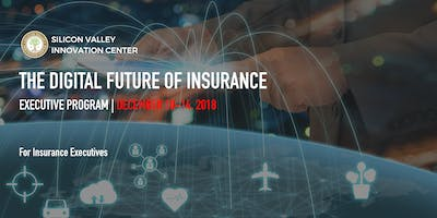 The Digital Future of Insurance