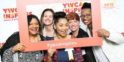 YWCA Inspire Luncheon 2019: King County