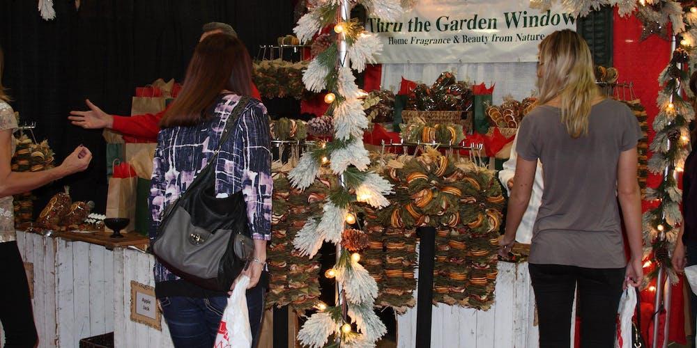 salt lake family christmas gift show nov 9 10 11 2018 tickets