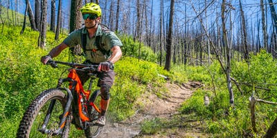 OUTERBIKE - SUN VALLEY - 2019