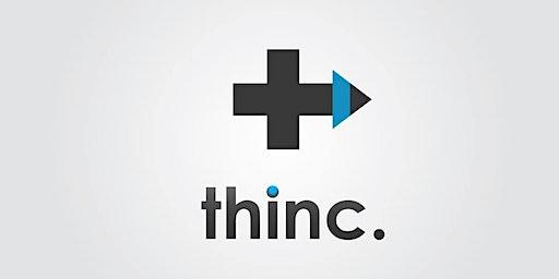 Triangle Health Innovation Challenge 2020