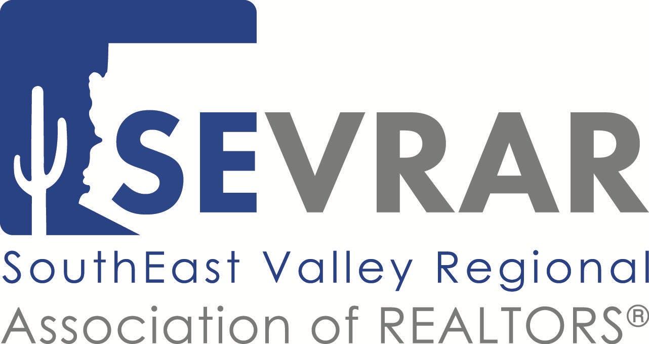 SEVRAR Annual Membership Meeting