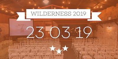Wilderness 2019