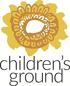 Children's Ground logo