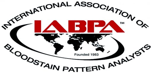 2019 IABPA EUROPEAN CONFERENCE PARIS