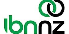 Irish Business Network NZ - Wellington logo