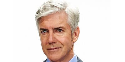 Enter the draw for a chance to attend Cocktail Hour - Shaun Micallef