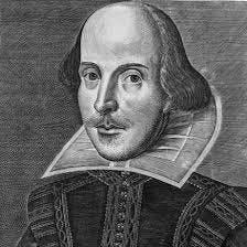CoriolanU.S.: A Modern Retelling of Shakespeare's Coriolanus