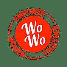 WoWoCommunity.com - WonderFul Women logo