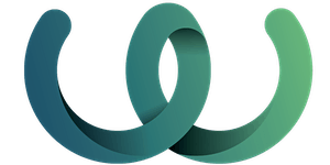 Circularweekend Arteixo 2018