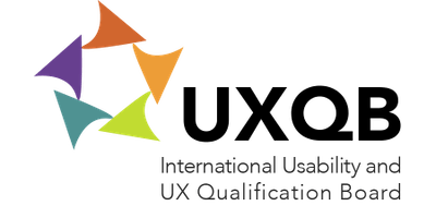 UX Training and Certification in NYC