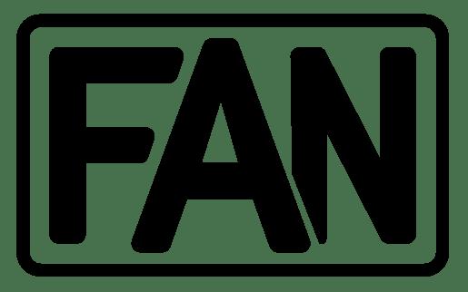 FAN 2: Netwerkavond voor ondernemers die duur