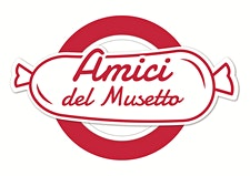 AMICI DEL MUSETTO logo