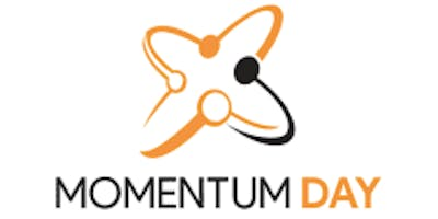 MOMENTUM DAY - LY WORKSHOP SALERNO