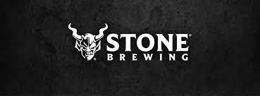 Stone Brewing Tasting with Amy!