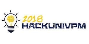HackUNIVPM-2018