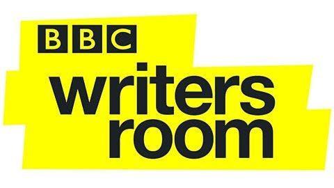 BBC Writersroom at Falmouth