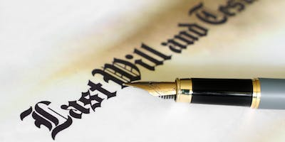 Texas Notary Public Hands-On Training Workshop - Live Webinar Event