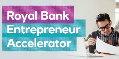 Accelerator Meetup - Innovation (Edinburgh)