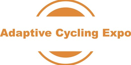 Adaptive Cycling Expo tickets