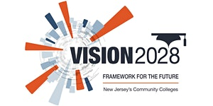 Vision 2028 Leadership Summit: Framework for the...