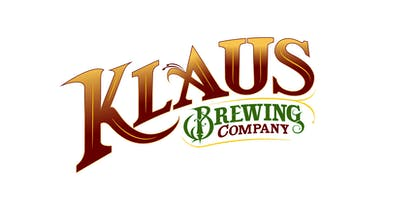 Klaustoberfest and Official Grand Opening