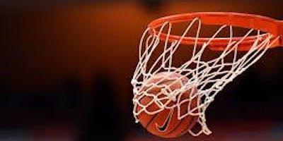 2nd Annual Butler & Minor Basketball Camp