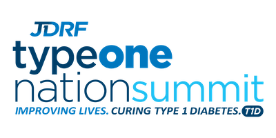 TypeOneNation Summit - Illinois 2019