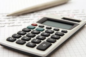 Tax Preparation Made Easy