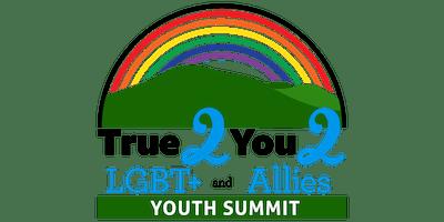 True 2 You 2 - Youth Summit