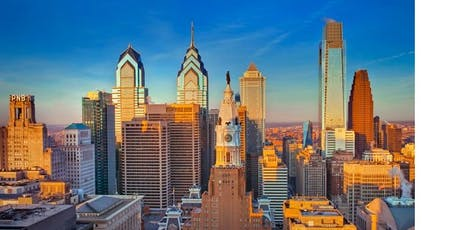 ASCE SEI Philadelphia October 24th Dinner Meeting tickets