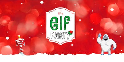 The Elf Party 2018