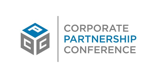 The 2nd Annual Corporate Partnership Conference
