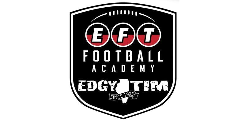 MLK UnderClassmen Edgy Tim Showcase powered by EFT Sports Performance