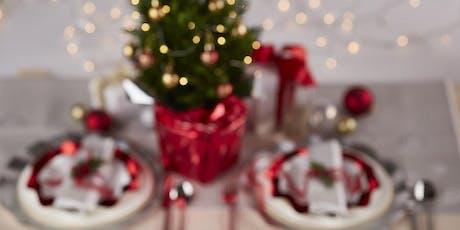 10 - Hyvee Christmas Eve Hours