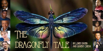 THE DRAGONFLY TALE