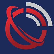 Ricardo J Mestre Lda logo